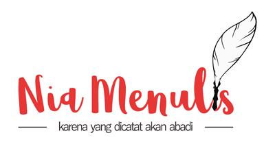 kurniawijiastuti.com | Mom Blogger Indonesia - karena yang dicatat akan abadi