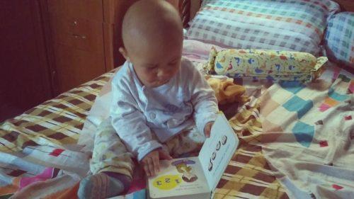 Tak Perlu Ragu Mengajarkan Calistung Pada Anak